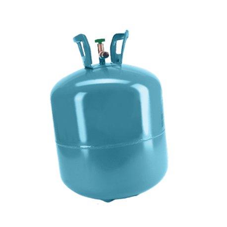 Bonbonne Helium Jetable Petite