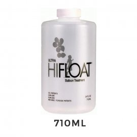 Liquide Ultra Hi Float 710 ml sans pompe