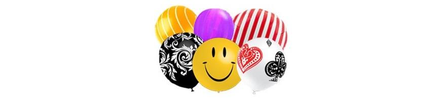 Ballons Décoration