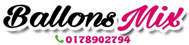 BallonsMix.com