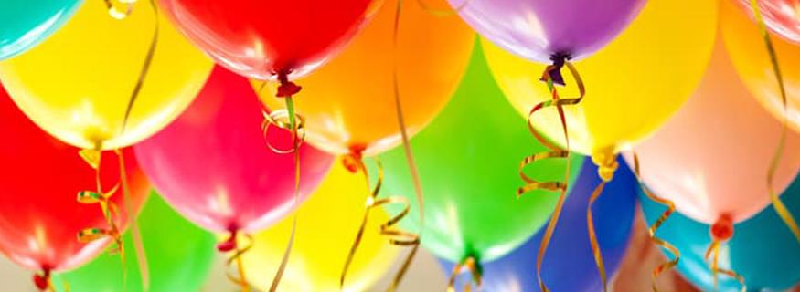 Acheter de l 39 h lium pour gonfler des ballons - Gonfler ballon sans helium ...