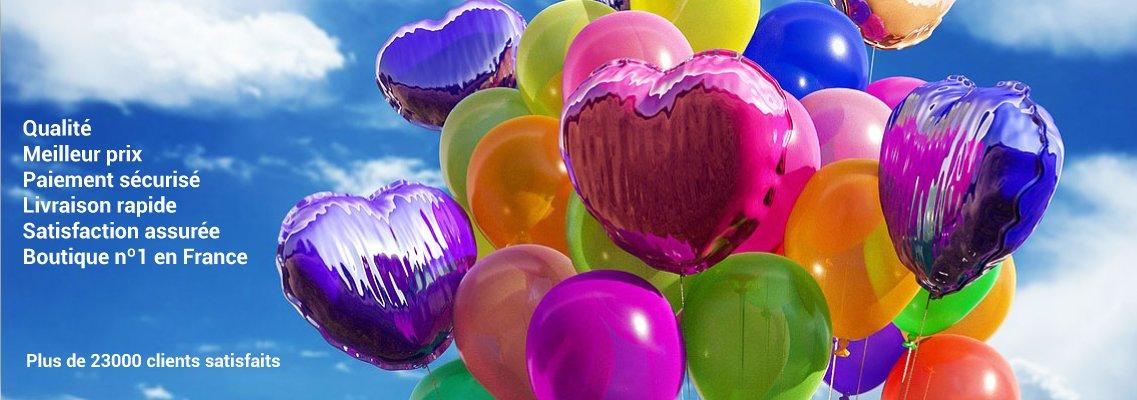 Acheter Ballon Gonfable Pas Cher